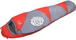 Спальный мешок Nova Tour Сибирь XL
