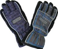 Детские зимние перчатки Axxon 3341С