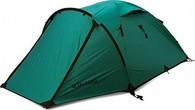 Туристическая палатка Talberg Malm 2
