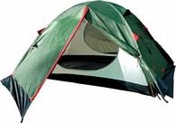 Туристическая палатка Talberg Boyard Pro2