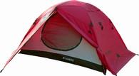 Туристическая палатка Talberg Boyard Pro3Red