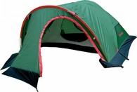 Туристическая палатка Talberg Sund Pro2