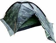 Охотничья палатка Talberg Hunter Pro4