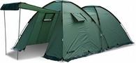 Кемпинговая палатка Talberg Spirit4
