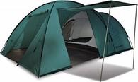 Кемпинговая палатка Talberg Campi5