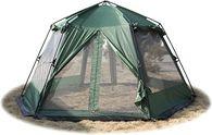 Туристический шатер Talberg Arbour