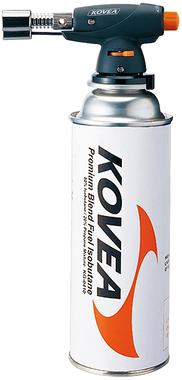 Паяльник газовый Kovea Micro Torch