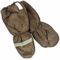 Детские зимние рукавицы Axxon 3544B
