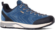 Туристические ботинки Garsport Megan WP