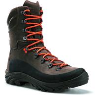 Ботинки для охоты Garsport ELK WP