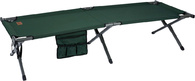 Кровать раскладная Camping World Forest Bed Standart