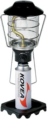 Газовая лампа Kovea Lighthouse