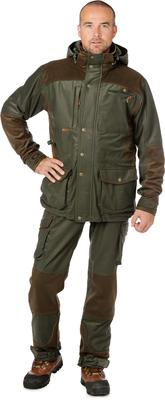 Охотничий костюм JahtiJakt Kaira Pro