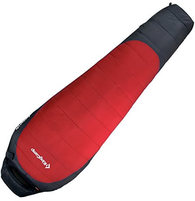 Спальный мешок King Camp Compact Lite 850