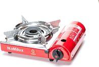Портативная газовая плита NaMilux NA-182PS