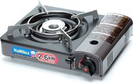 Портативная газовая плита NaMilux NA-157PF