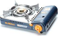 Портативная газовая плита NaMilux NA-194PS
