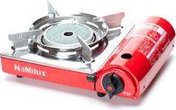 Портативная газовая плита NaMilux NA-183PS