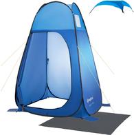 Палатка душ-туалет King Camp Multi Tent 3015