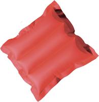Надувная подушка King Camp Pillow 3 Tube 3553