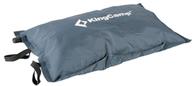 Надувная подушка King Camp Travel Pillow 3567
