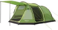 Кемпинговая палатка King Camp Milan 4 3057