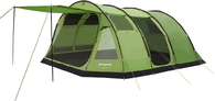 Кемпинговая палатка King Camp Milan 6 3059