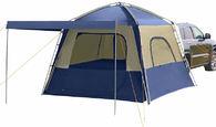 Кемпинговая палатка King Camp Melfi 3083