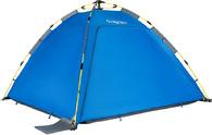 Полуавтоматическая палатка King Camp Aosta 4082