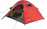 Туристическая палатка King Camp Seine 3081