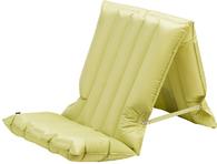 Надувной матрас King Camp Chair Bed
