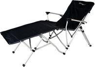 Шезлонг складной King Camp Alu Lying Chair