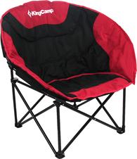 Кресло складное King Camp Moon Leisure Chair