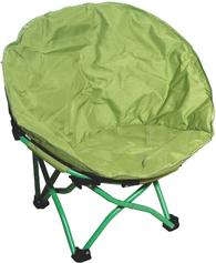 Детское складное кресло King Camp Child Moon Chair