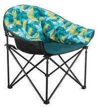 Кресло складное King Camp Comfort Sofa Chair M