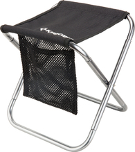 Табурет складной King Camp Ultra-light Folding Stool