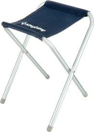 Табурет складной King Camp Alu Folding Stool