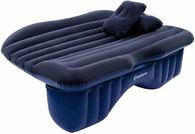Автомобильный надувной матрас King Camp Backseat Air Bed