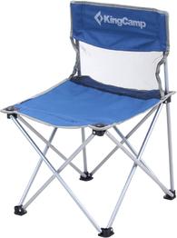 Стул складной King Camp Compact Chair