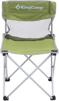 Стул складной King Camp Compact Chair Green