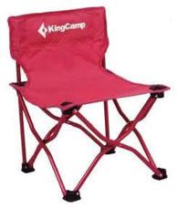 Детский складной стул King Camp Child Action Chair