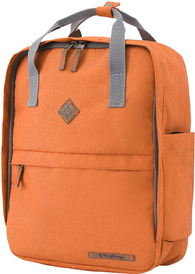 Сумка-рюкзак King Camp Acadia 15