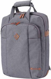 Сумка-рюкзак King Camp Zion 15