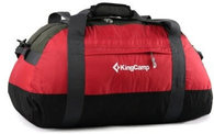 Сумка King Camp Airporter 120 л