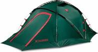 Экспидиционная палатка Talberg Peak Pro3