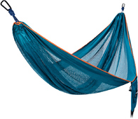 Гамак King Camp Cool Hammock