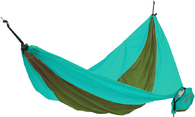 Гамак King Camp Parachute Hammock