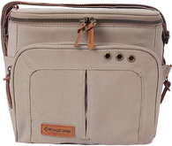 Термосумка King Camp Cooler Bag 5L