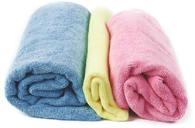 Полотенце King Camp Camper Towel M