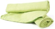 Полотенце King Camp Bamboo Towel